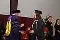 2014 OC (Diploma)