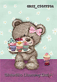 Sharon, CUTE ANIMALS, LUSTIGE TIERE, ANIMALITOS DIVERTIDOS, paintings+++++,GBSSC50FF20A,#AC#, EVERYDAY