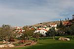 Samaria-settlements