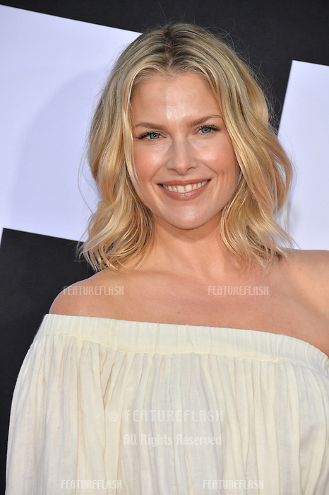Ali Larter at the premiere for &quot;Blockers&quot; at the Regency Village Theatre, Los Angeles, USA 03 April 2018<br /> Picture: Paul Smith/Featureflash/SilverHub 0208 004 5359 sales@silverhubmedia.com