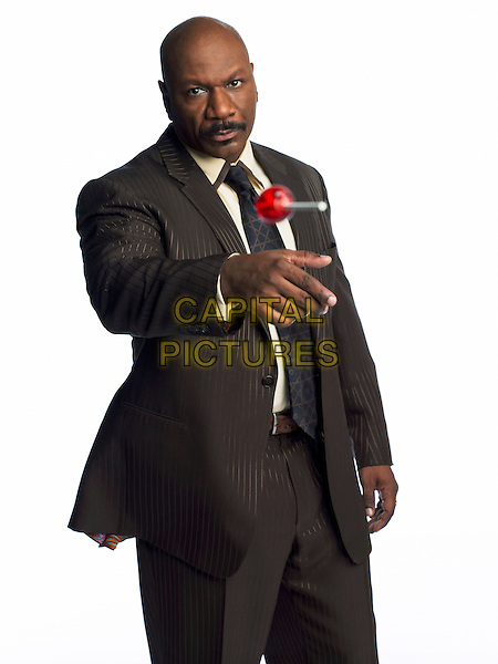 VING RHAMES.in Kojak.*Editorial Use Only*.www.capitalpictures.com.sales@capitalpictures.com.Supplied by Capital Pictures.