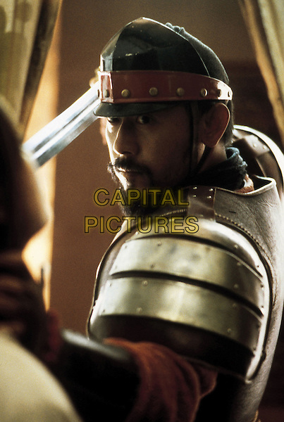 JIANG WEN.in Warriors Of Heaven & Earth.*Editorial Use Only*.www.capitalpictures.com.sales@capitalpictures.com.Supplied by Capital Pictures.