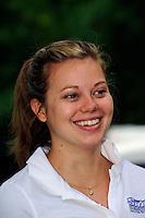 Kelly Shane, 5 Litre hydroplane.Syracuse Hydrofest, Onondaga Lake, Syracuse, NY.20/21 June, 2009, Dayton, OH USA..©F. Peirce Williams 2009 USA.F.Peirce Williams.photography.ref: RAW (.NEF) File Available