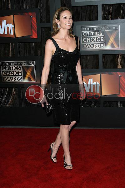 Diane Lane<br />at VH1's 14th Annual Critic's Choice Awards. Santa Monica Civic Auditorium, Santa Monica, CA. 01-08-09<br />Dave Edwards/DailyCeleb.com 818-249-4998