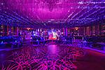 2016 02 20 Rainbow Room Bat Mitzvah by Norma Cohen