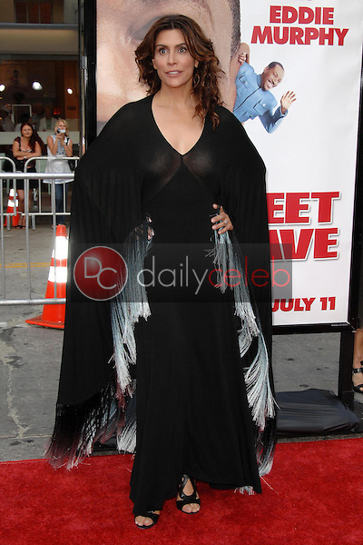Jo Champa<br />at the world premiere of &quot;Meet Dave&quot;. Mann Village Theatre, Westwood, CA. 07-08-08<br />Dave Edwards/DailyCeleb.com 818-249-4998