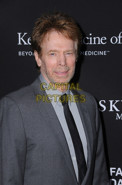 11 May 2016 - Santa Monica, California - Jerry Bruckheimer. Arrivals for Rebels With A Cause Gala held at The Barker Hangar. <br /> CAP/ADM/BT<br /> &copy;BT/ADM/Capital Pictures