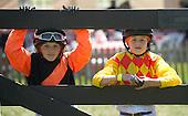 Winterthur Races - 05/08/2016