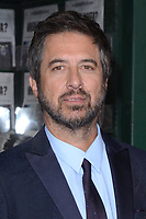 "LOS ANGELES - OCT 24:  Ray Romano at ""The Irishman"" Premiere at the TCL Chinese Theater IMAX on October 24, 2019 in Los Angeles, CA"