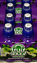 Undated File Photo...All bottles of Britvic's popular children's drink Robinsons Fruit Shoot which feature a new cap design are being recalled because of a packaging safety issue, its maker said...All Rights Reserved - F Stop Press  - T: +44 (0)1335 300098..Local copyright law applies to all print & online usage. Fees charged will comply with standard space rates and usage for that country, region or state...