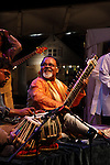 Music - Trinidad