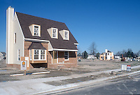 1989 February 3..Redevelopment.MiddleTowne Arch..new construction...NEG#.NRHA#..