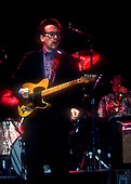 ELVIS COSTELLO (1983)
