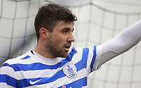 Michael Petrasso of QPR