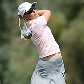 LPGA 2006
