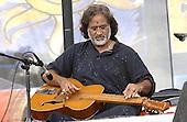 VISHWA MOHAN BHATT (2004)
