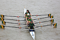 Crew: 193   Walbrook   WF 4x<br /> <br /> Veteran Fours Head 2017<br /> <br /> To purchase this photo, or to see pricing information for Prints and Downloads, click the blue 'Add to Cart' button at the top-right of the page.