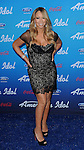 American Idol Finalists Party 2013
