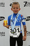 2014-07-06 7Oaks Aquathlon 20 MS Medal