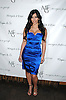 Kim Kardashian hosts launch Morgan 4 Ever Nov 7, 2007