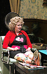 - Dress rehearsal on November 28, 2017 of Steel Magnolias performed at the Phillipstown Depot Theatre, Garrison, New York. (Photo by Sue Coflin/Max Photo)