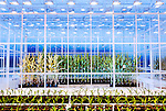 WIRED: Advanced Crop Lab