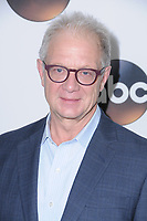 08 January 2018 - Pasadena, California - Jeff Perry. 2018 Disney ABC Winter Press Tour held at The Langham Huntington in Pasadena. <br /> CAP/ADM/BT<br /> &copy;BT/ADM/Capital Pictures