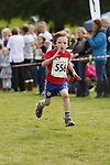 2015-05-03 YMCA Fun Run 45 MS u6 1m Finish