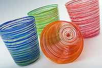 Blown Glass_2014-7-23