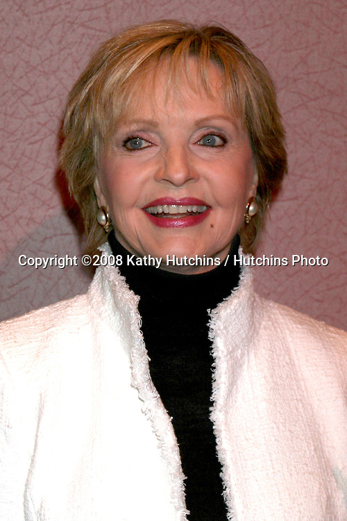 Florence Henderson at  the Actors & Others for Animals Roast of Carol Channing at the Universal Hilton Hotel in Los Angeles, CA on .November 15, 2008.©2008 Kathy Hutchins / Hutchins Photo...                . .