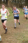 2016-02-27 National XC 112 DB Sen Men