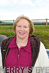 Peggy Reidy Castleisland By-pass vox-pop