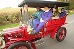 386 VCR386 Mr & Mrs Robert Lederer Mr & Mrs Robert Lederer 1904 White (steam) United States BS8561