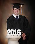 2015 Wes Hoffman Senior Previews
