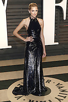 www.acepixs.com<br /> <br /> February 26 2017, LA<br /> <br /> Allison Williams arriving at the Vanity Fair Oscar Party at the Wallis Annenberg Center for the Performing Arts on February 26 2017 in Beverly Hills, Los Angeles<br /> <br /> By Line: Famous/ACE Pictures<br /> <br /> <br /> ACE Pictures Inc<br /> Tel: 6467670430<br /> Email: info@acepixs.com<br /> www.acepixs.com