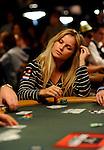 Team Pokerstars Pro Sport Fatima Moreira de Melo