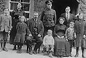 01/05/16<br />