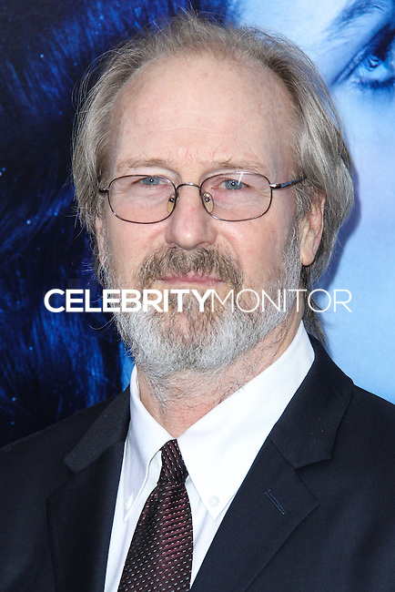 "NEW YORK, NY - FEBRUARY 11: William Hurt at the World Premiere Of Warner Bros. Pictures' ""Winter's Tale"" held at Ziegfeld Theatre on February 11, 2014 in New York City. (Photo by Jeffery Duran/Celebrity Monitor)"