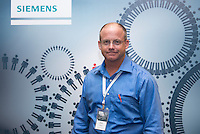 Siemens,CS Awards,Poster Backdrop