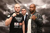 Boxing 2017-03