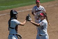 032915 Stanford vs Utah