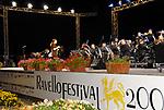 08 22 - Argentinas Escenas en Big Band