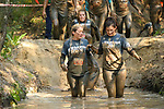 2015-10-11 Warrior Run 62 SB swamp L