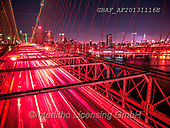 Assaf, LANDSCAPES, LANDSCHAFTEN, PAISAJES, photos,+Architecture, Bridge, Brooklyn, Brooklyn Bridge, Buildings, Capital Cities, City, Cityscape, Color, Colour Image, Dusk, Eveni+ng, Lower Manhattan, Manhattan, New York, Photography, Road, Sky, Steel Cable, Street, Strip Lights, Suspension Bridge, Trans+portation, Twilight, Urban Scene, Vehicles, transport,Architecture, Bridge, Brooklyn, Brooklyn Bridge, Buildings, Capital Cit+ies, City, Cityscape, Color, Colour Image, Dusk, Evening, Lower Manhattan, Manhattan, New York, Photography, Road, Sky, Steel+,GBAFAF20131116E,#l#, EVERYDAY