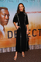 Los Angeles, CA - JAN 10:  Jodi Balfour attends the HBO premiere of True Detective Season 3 at the DGA Theater on January 10 2019 in Los Angeles CA. Credit: CraSH/imageSPACE/MediaPunch