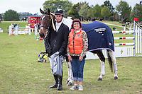 NZL-Jeffrey Amon (JA CANDY GIRL) FINAL-1ST: VOSPER LAW CNC105 - 5 & 6 YEAR OLDS: SHOWJUMPING: 2015 NZL-Kihikihi International Horse Trial (Sunday 12 April) CREDIT: Libby Law COPYRIGHT: LIBBY LAW PHOTOGRAPHY