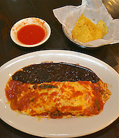 C- Cocina 214 Restaurant, Winter Park FL 12 13