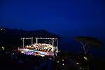 07 18 - Orchestra del Teatro di San Carlo di Napoli
