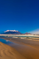 South Africa-Cape Town Area-Misc.