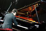 2012 11 03 - PREMIO DELLE ARTI